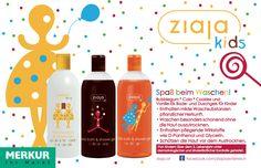 Verratet uns, welches Duschgel euer Kind am liebsten hätte und gewinnt mit etwas Glück ein ZIAJA KIDS DUSCHGEL in den Sorten VANILLEEIS, COLA oder KAUGUMMI!!! ;) Bubble Gum, Kind, Vodka Bottle, Shampoo, Drinks, Chewing Gum, Shower Gel, Beauty Products, Face