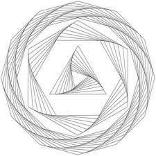 Výsledok vyhľadávania obrázkov pre dopyt geometric string art patterns