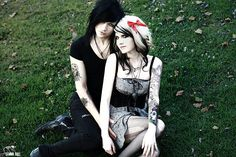 jinxx and sammi | Jinxx and Sammi Doll possibly the cutest couple ever!!!