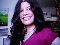 Maria Emilia de Souza