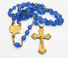 15% Off All Rosaries! www.etsy.com/shop/JMRosariesandGifts