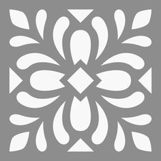 tattoo - mandala - art - design - line - henna - hand - back - sketch - doodle - girl - tat - tats - ink - inked - buddha - spirit - rose - symetric - etnic - inspired - design - sketch Stencil Patterns, Stencil Designs, Jesus Artwork, Stencil Printing, Stenciled Floor, Free Stencils, Mandala Art, Quilts, Decoration