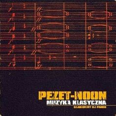 Pezet & Noon - Ukryty w Miescie Krzyk by bringitbackhiphop   Free Listening on SoundCloud