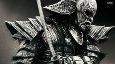 Samurai Warrior - National Geographic Documentary 2015