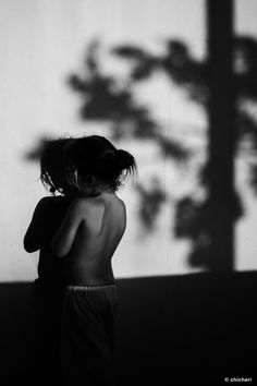 @Raquel Barros Lopez-chicheri © chicheri