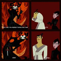 Emperors new groove reference