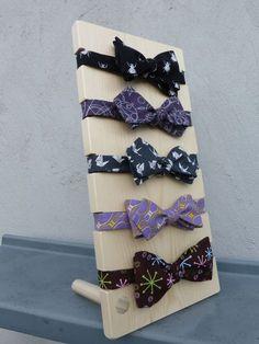 Mens Silk Pocket Square - Spring Violets PKT Silk by VIDA VIDA kXGtcIPE