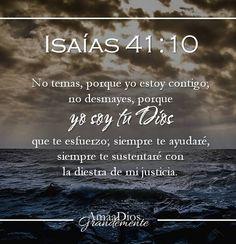 http://amaadiosgrandemente.com/ #Gálatas #AmaaDiosGrandemente #Biblia…