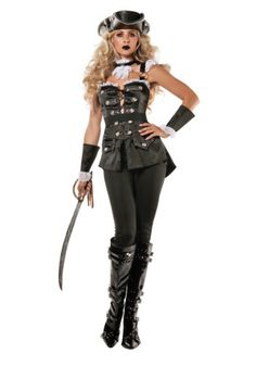 http://images.halloweencostumes.com/products/34663/1-2/womens-pirate-noir-costume.jpg