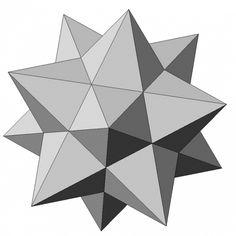 Polyhedra | Geometricism