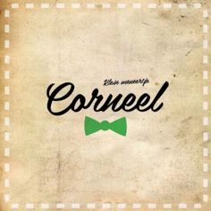 Geboortekaartje strikje, meneertje Corneel! Baby Cards, Kids, Children, Boys, Children's Comics, Boy Babies, Kid, Kids Part, Child