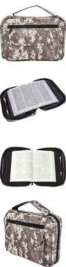 Other Wholesale Lots 14879: Wholesale Lot Of (40) Extreme Pak Digital Camo Bible Cover -> BUY IT NOW ONLY: $181.94 on eBay!