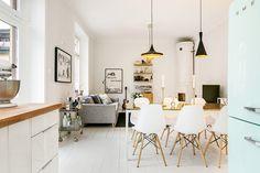 32 best loft images on pinterest loft loft apartments and loft room