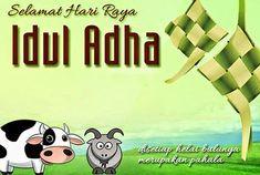 Selamat Idhul Fitri Mohon Maaf Lahir Batin Farhashop Com