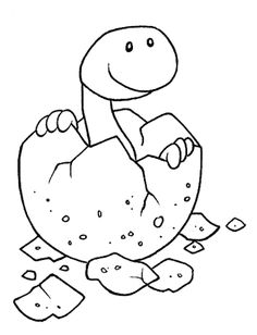 dinosaur coloring sheets on dinosaur coloring pages coloring ville - Childrens Coloring Pages Dinosaurs