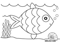 Toddlers Coloring Sheets printable toddler coloring pages fish fish coloring page Toddlers Coloring Sheets. Here is Toddlers Coloring Sheets for you. Toddlers Coloring Sheets printable toddler coloring pages fish fish coloring page. Adult Coloring Pages, Cool Coloring Pages, Animal Coloring Pages, Free Printable Coloring Pages, Coloring Books, Coloring Sheets, Coloring Worksheets, Free Worksheets, Coloring Pictures For Kids