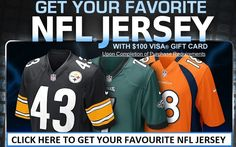 d62d438f5 NLF jerseys for women Free Advertising