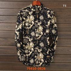 Versace man shirts - 赵彩虹 - Picasa Web Albums
