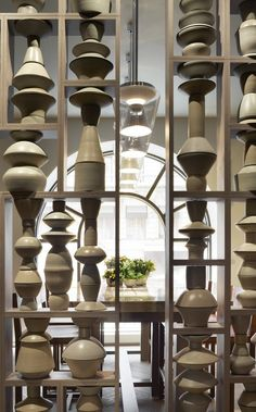v2com.biz _ Fil de presse, Newswire, Press wire : architecture, design, art - Le nouveau restaurant Clement ouvre ses portes avec élégance e...