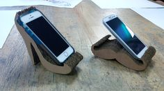 Y8 device holders