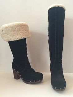 9fb6692d317 UGG Boots Size 7 Our Price   118.30 One Savvy Design Consignment Boutique  74 Church Street