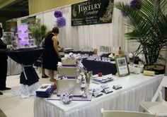 Gene's Jewelry Center in Charleston, SC