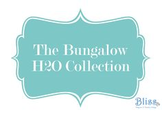 Board cover for The Bungalow H2O Collection - #Honeymoon Planning, #PlanningDestinationWedding, #Foodiemoons, #OverwaterBungalows, #AskHoneyMoonExperts, #BlissHoneymoons, #RealBrides, #HoneymoonDestinationReviews