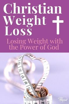 Christian Weight Loss: How to Start Losing Weight With The Power of God #bestweightlossdiet,bestweightlossplan,bestweightlosspeople,bestweightlosssupplements,bestweightlossworkouts,bestweightlosstips,bestweightlossprogram,bestweightlossdrinks,bestweightlossexercises,bestweightlossproducts,bestweightlossfoods,bestweightlossshakes,bestweightlossfast,bestweightlossbeforeandafter Weight Loss Meals, Weight Loss Challenge, Weight Loss Program, Best Weight Loss, Weight Loss Tips, Diet Program, Diet Challenge, Remove Belly Fat, Lose Belly Fat