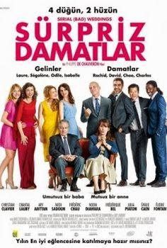 Anasayfa > Filmler > 2014 Filmleri > İyi Adam – A Good Man 2014 Türkçe Altyazılı izle | fullhdfilmizle