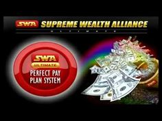 HOW TO DO SUPREME WEALTH ALLIANCE  AND EARN GAMIT ANG FACEBOOK ACCOUNT MO