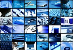ExportersIndia india's largest searchable #B2BMarketplace providing business listings of #ConsumerElectronics Manufacturers Exporters and Suppliers. We have a huge database of Consumer Electronics Companies, Products catalog and Trade Offers.  Visit us at http://consumer-electronics.exportersindia.com/ or call us on +91-11-45679604