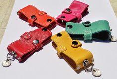 Card'N Things Case for Cards Keys flash or by DesignWorksStudioUS, $16.00