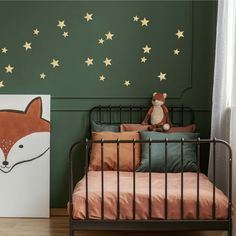 New Scandinavian Bedroom Kids Boys 58 Ideas