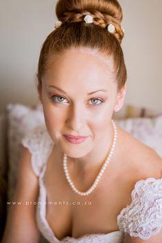 South Coast Bride Photography Gallery, Wedding Photography, Professional Photography, Family Portraits, Coast, Bride, Model, Jewelry, Design