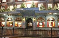 Image result for fortnum and mason