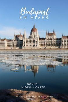 Road Trip, Blog Voyage, Winter, Louvre, World, Travel, Spa, Architecture, Fashion