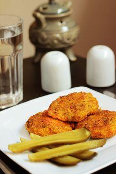 Tandoori Chicken, Chicken Wings, Tofu, Healthy Recipes, Healthy Food, Curry, Breakfast, Ethnic Recipes, Diet