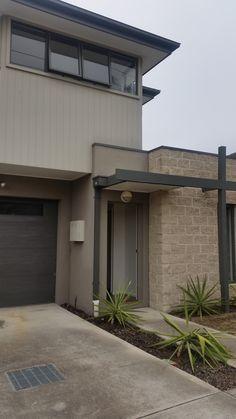 8 Erskine Way Sydenham #VIC Sold $350,000 25/3/2016 #house #melbre #buyersagent #amalain #wemakeiteasy near #schoolzone
