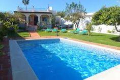 Eine ideale Wahl für einen unvergesslichen Urlaub, privater Pool und Klimaanlage/Heizung