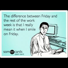 ecards on weekend | ...