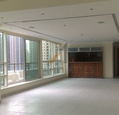 GREAT PRICE, 2BED FOR SALE, NEGOTIABLE! - AED 2400000