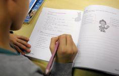 Boreout-ilmiö näkyy jo kouluissa: Neljäsosa tutkituista suomalaiskoululaisista tylsistyy, puolet kokee kyynisyyttä