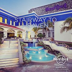 When can we send you on a vacation?! @allinclusivehardrockhotels @hrhrivieramaya  #ThisIsHardRock #Heaven #Adventure #Travel #TravelAgent #TravelAgency #TravelCounselor #BeachLife #ToesInTheSand #Beach #BFFGetaway #Destination #Mexico #AllInclusiveForLess #HoneyMoon  #GayFriendly #LGBT #Equality #GayWedding #DestinationWedding #BeachWedding #LuxuryTravel #LuxuryVacation #LuxuryResort #WheelsUp #AwesomeLocations #NoFilter #Bliss #InstaPic #InstaVacation #GayHoneymoon