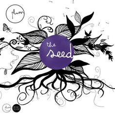 News Reader | NetworkedBlogs by Ninua  @plumtunes new concept album.....