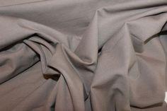 De-coton-jersey-en-3-couleurs-0-50-x-1-50-CM