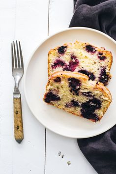 Did you finish your taxes? We finished at approximately last night. Strawberry Recipes, Fruit Recipes, Baking Recipes, Sweet Recipes, Dessert Recipes, Muffin Recipes, Cookie Recipes, Mulberry Pie, Mulberry Fruit