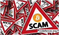 Cyber Security & Hacking News – 2x Bitcoin scam – The magic application.