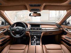 BMW 760Li Sterling inspired by Robbe & Berking: Silber-7er | Bild 7 - autozeitung.de