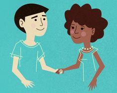 www.BlackwhiteCUpid.com - 18 True Stories About Interracial Hook-Ups, Dating, And Relationships #InterracialDating