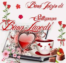 Italian Memes, Good Morning Coffee, Tea Cups, App, Tableware, Mary Poppins, Mario, Facebook, Beautiful
